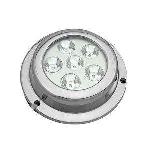 Underwater Boat Led Lights,Boat Lights Manufacturer & Supplier