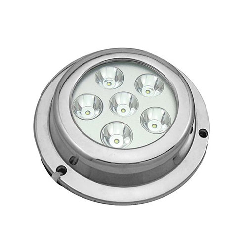 Underwater Boat Led Lights Manufacturer Supplier