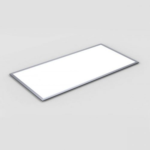 Led Panel Light Suppliers