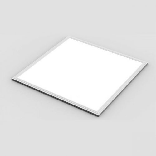 Ceiling Light Diffuser Panels