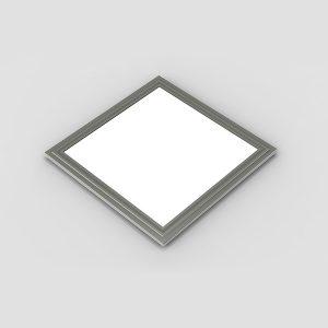 Led Panel Light Supplier