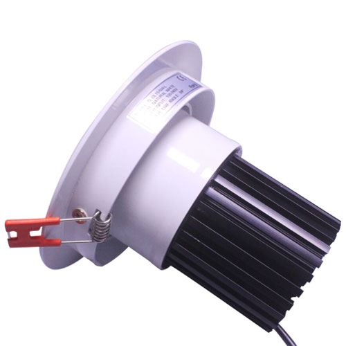 Downlight Led Downlights Manufacturers Amp Supplier