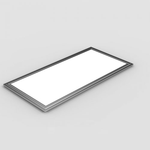 led panel 30x60 cm