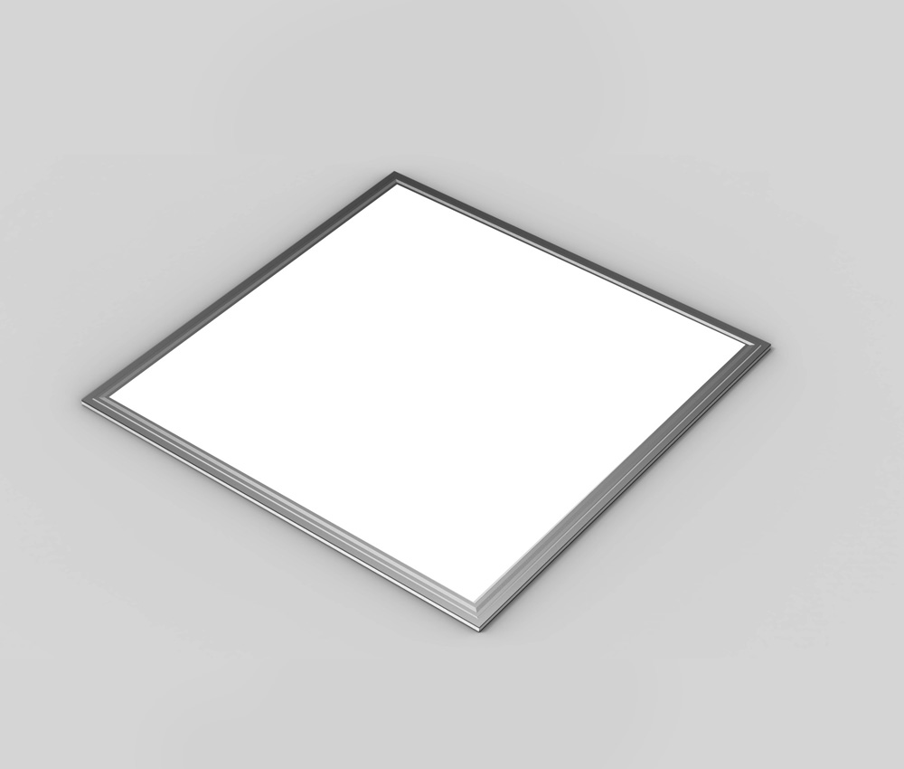 60 Drop Ceiling Light Panels