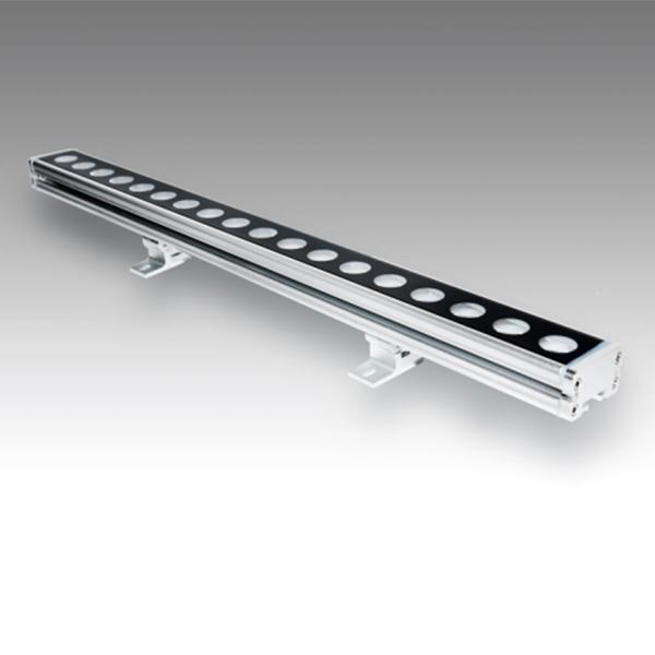 Exterior LED Wallwasher -0.6M-18W