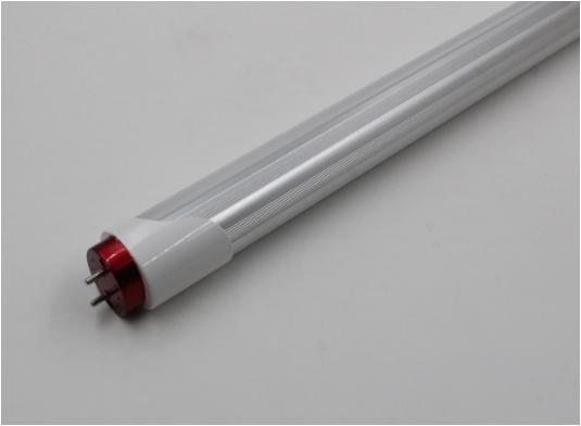 1.5M 28Watt Emergency LED T8 Light Tube Fixtures