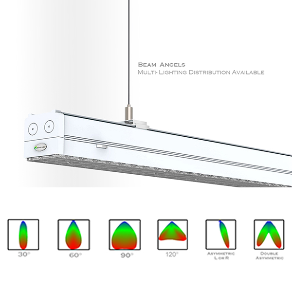 Heath Motion Sensor Lights Wiring Diagram additionally Outdoor Light Pole Bracket as well Led Light Diagram moreover 72x42 Inch Rectangular Patio Dining Table With Glass Top likewise Metal Light Stakes. on landscape lighting flood lights