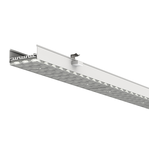 Best ClickLUX LED Lichtbandsystem Replacement Sanli LED Lichtbandsysteme