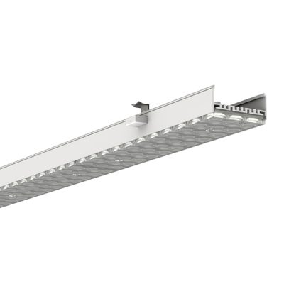 Retrofit LED Linear Light System