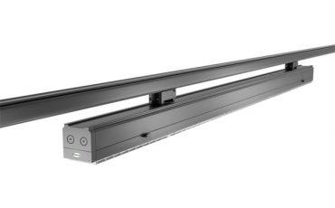 LED Linear Track Lighting System - Sanli LED Lighting Co.,Ltd
