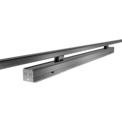 LED Linear Track Lighting System - Sanli LED Lighting Co.,Ltd