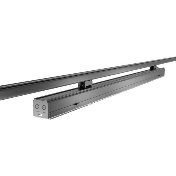 Led Linear Track Lighting System Sanli Co Ltd