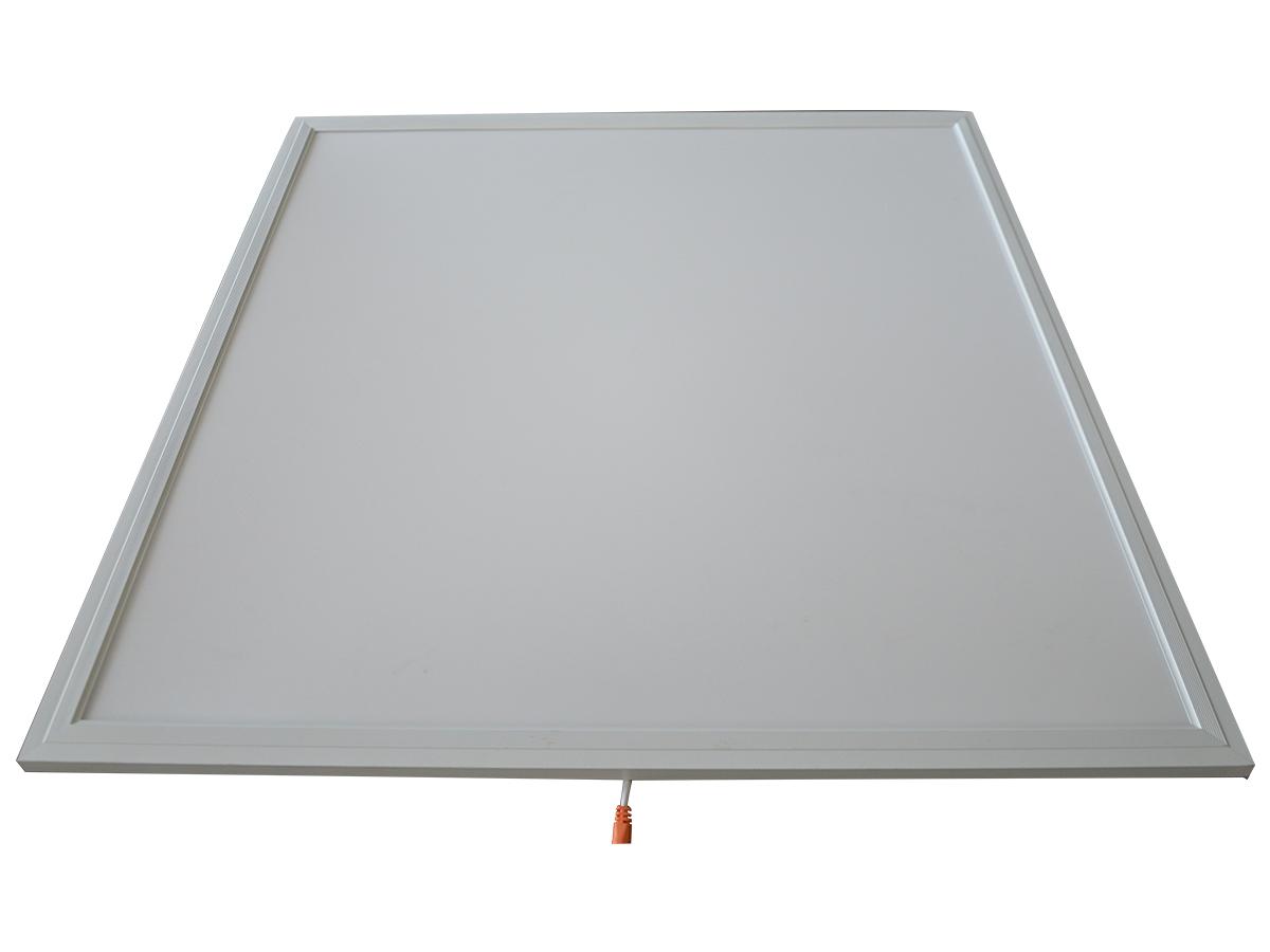 Direct Lit Light Panel Led 60x60 40w Ultraslim Led
